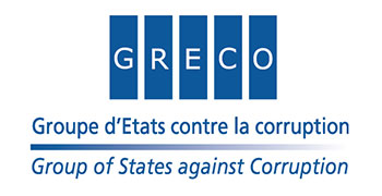Council of Europe�s Group of States against Corruption